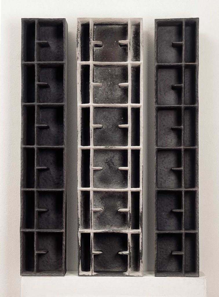 11_Para el silencio y la meditación_Enric Mestre_escultura