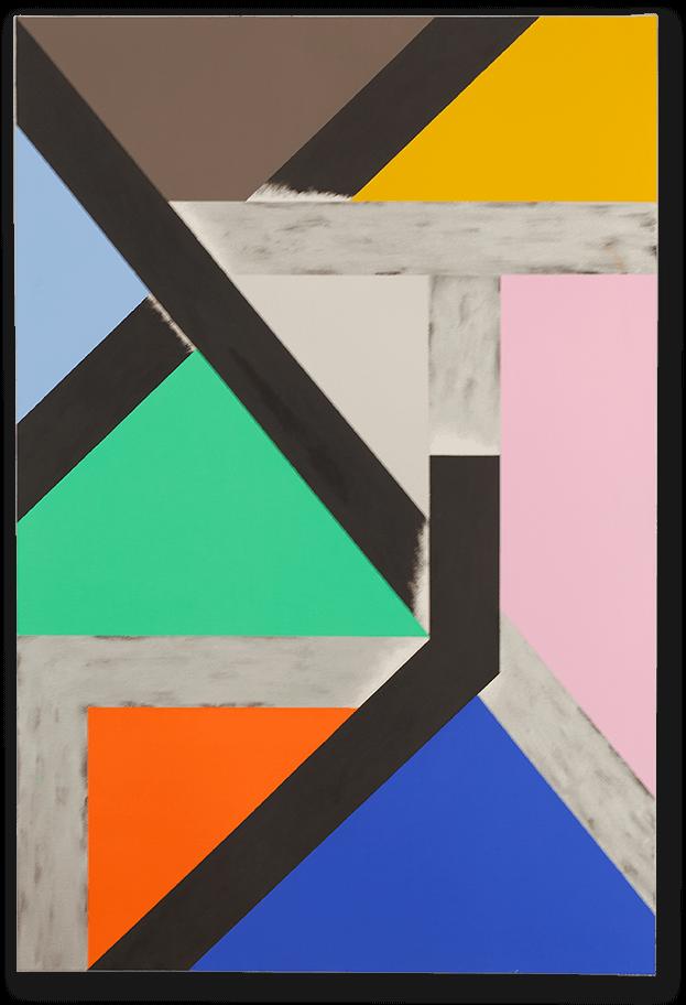 12_Tiling_Enric Mestre_escultura