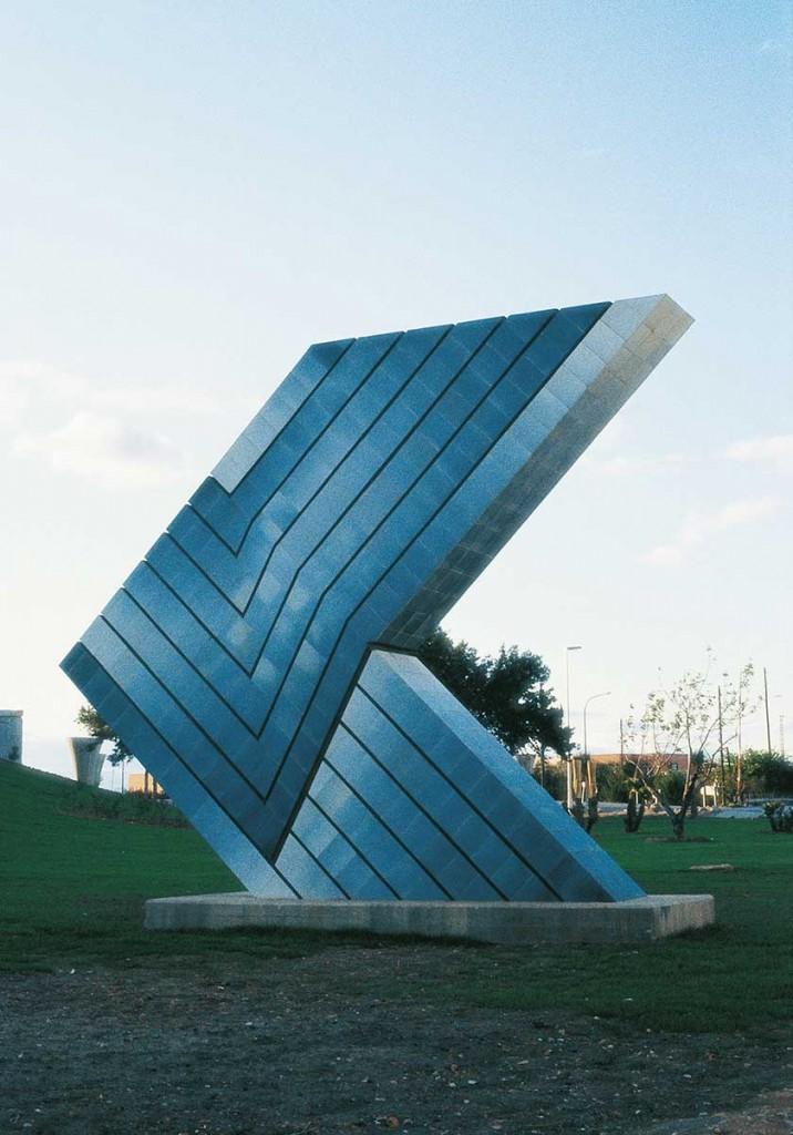 12_Outside_Enric Mestre_escultura