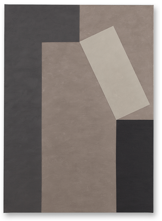 13_Estructuras Minimalistas_Enric Mestre_escultura