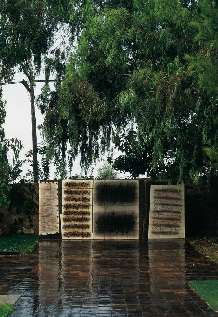 13_Outside_Enric Mestre_escultura