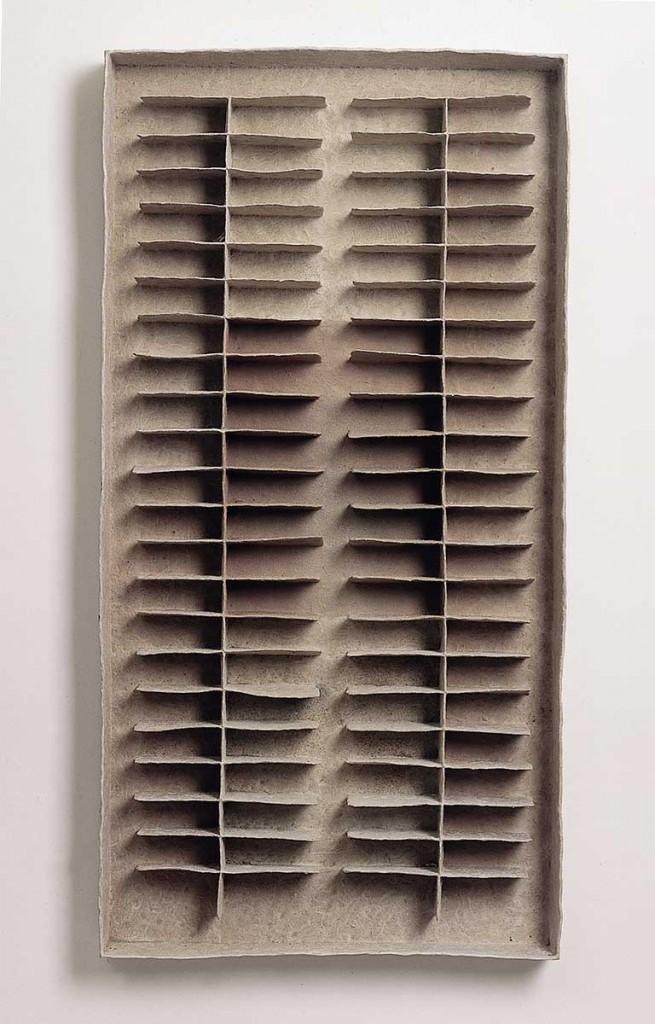 13_Para el silencio y la meditación_Enric Mestre_escultura