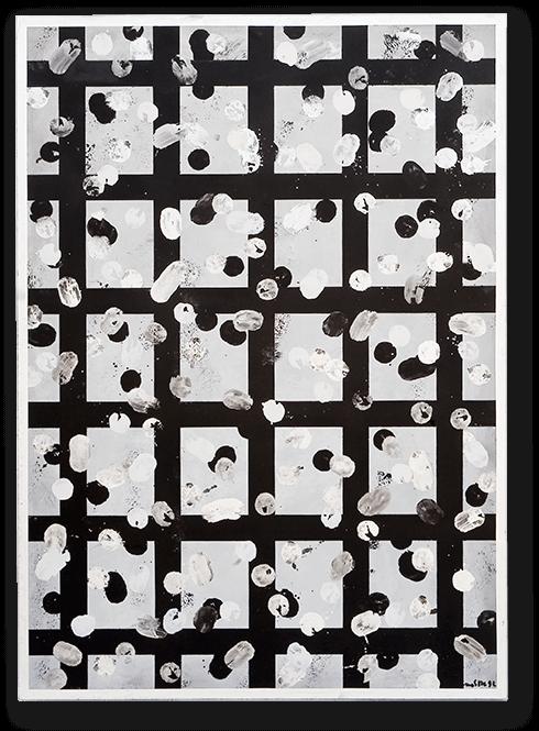 13_Rejas_Enric Mestre_escultura