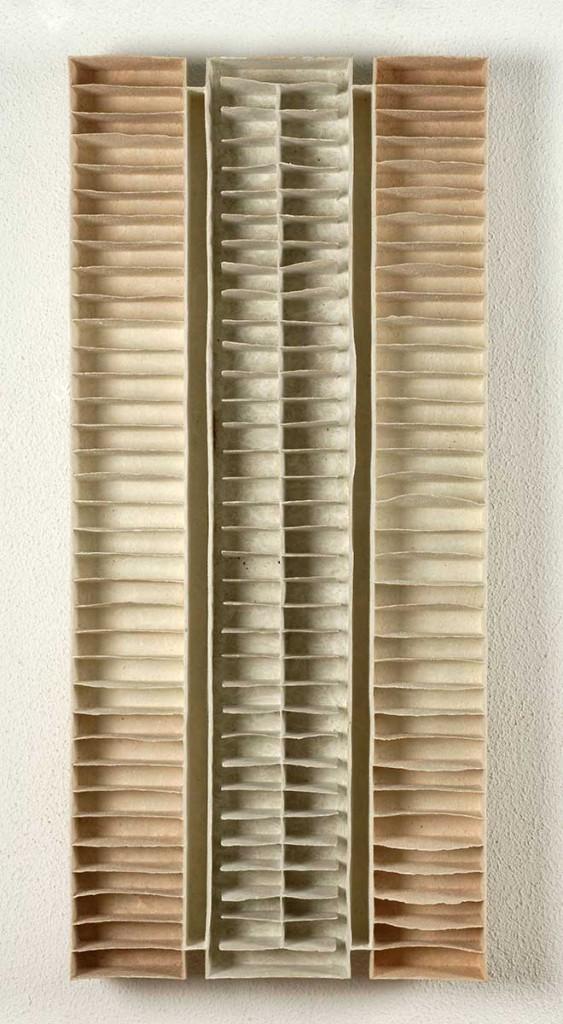 14_Para el silencio y la meditación_Enric Mestre_escultura