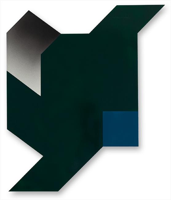 15_Espacios Ambiguos_Enric Mestre_escultura