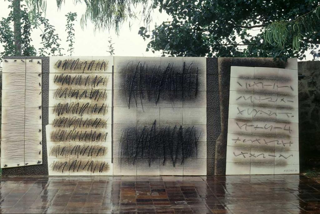 15_Outside_Enric Mestre_escultura