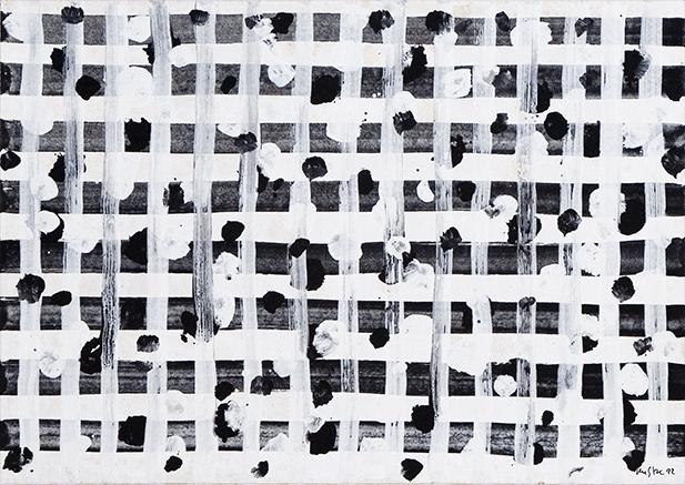 16_Rejas_Enric Mestre_escultura