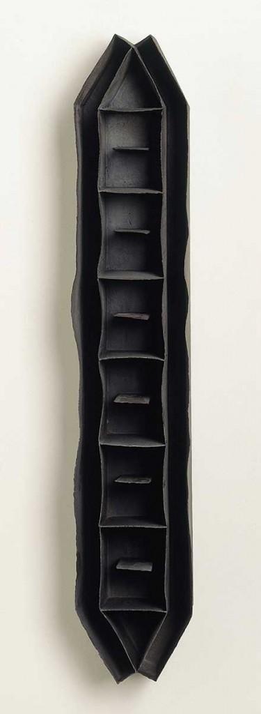17_Para el silencio y la meditación_Enric Mestre_escultura