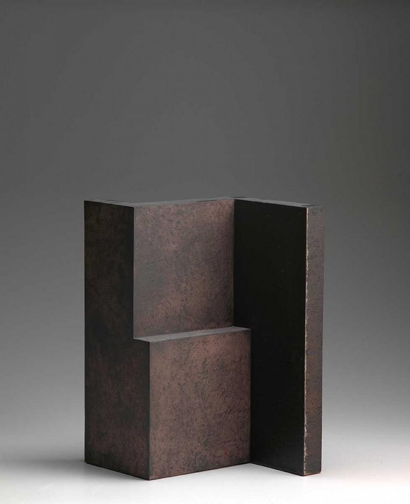 18_Poetics of Space_Enric Mestre_escultura
