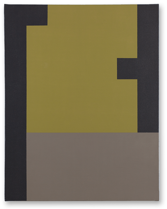 19_Estructuras Minimalistas_Enric Mestre_escultura