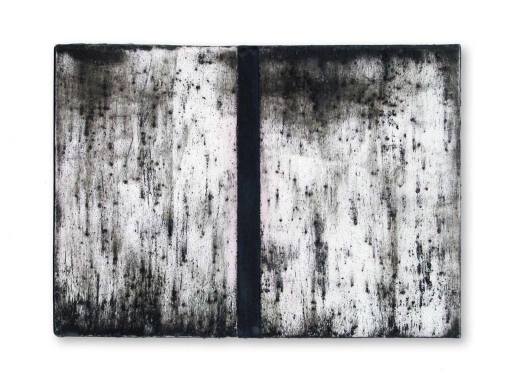 19_Overview_Enric Mestre_escultura