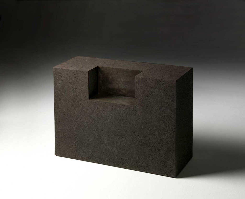 20_About the Geometric Passion_Enric Mestre_escultura