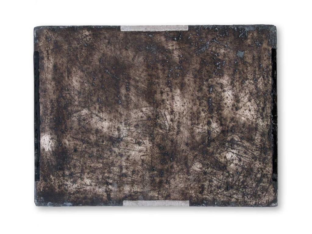 20_Overview_Enric Mestre_escultura