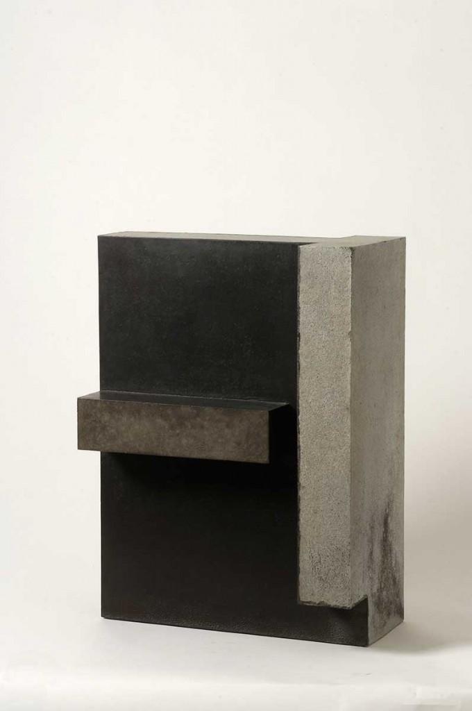 20_Poetics of Space_Enric Mestre_escultura