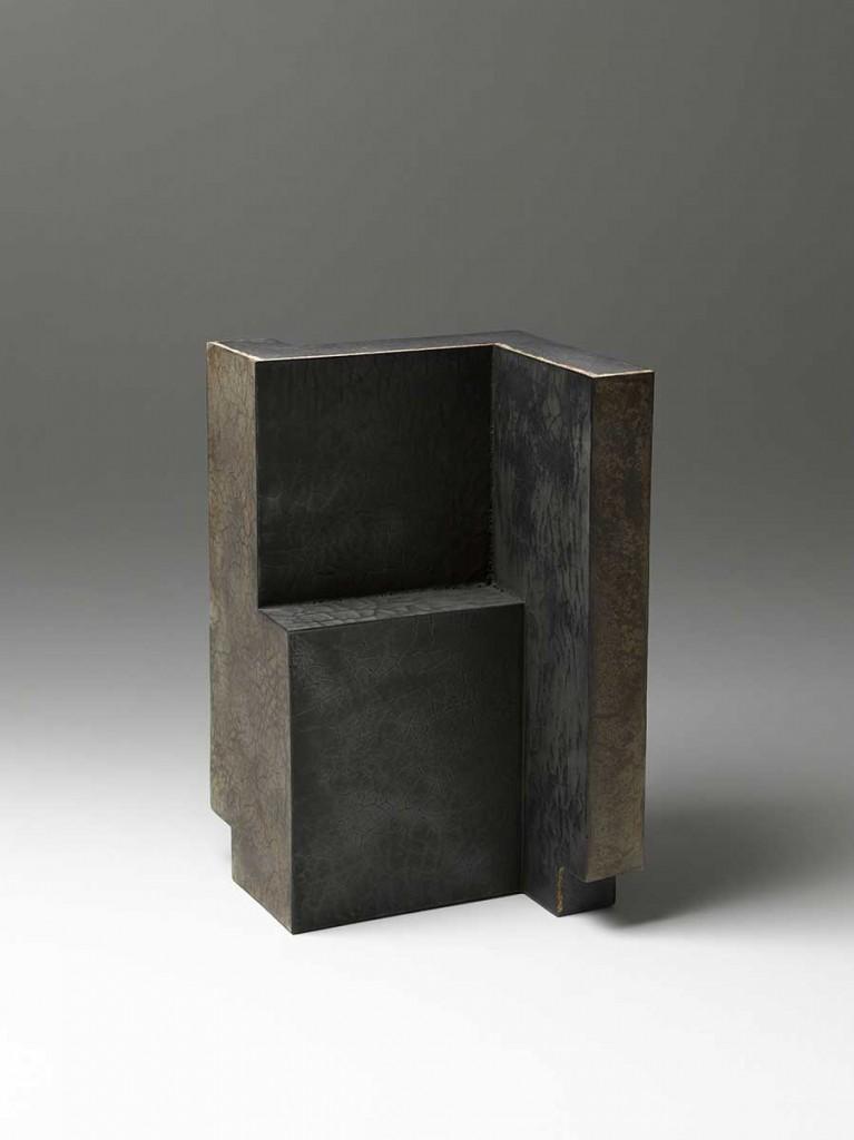 21_Poetics of Space_Enric Mestre_escultura