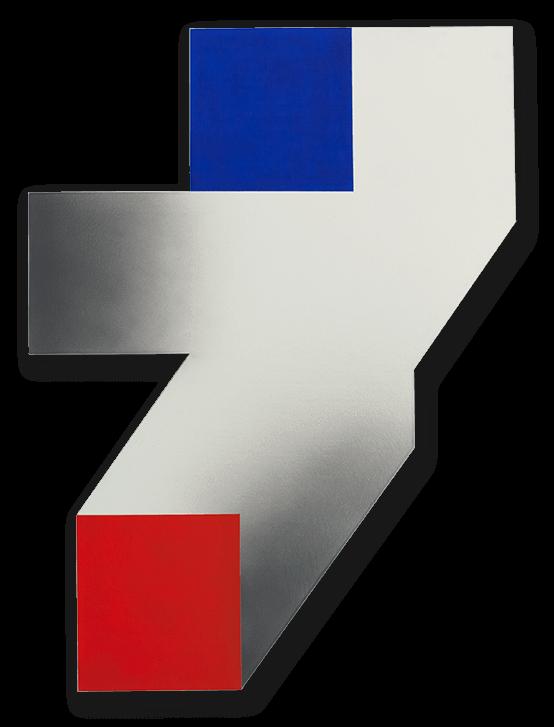 22_Espacios Ambiguos_Enric Mestre_escultura
