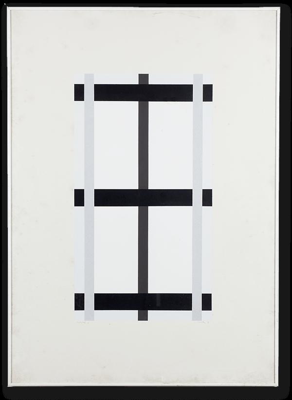 22_Oriental Motifs_Enric Mestre_escultura