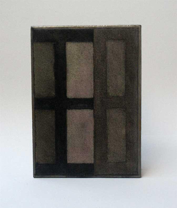 22_Overview_Enric Mestre_escultura