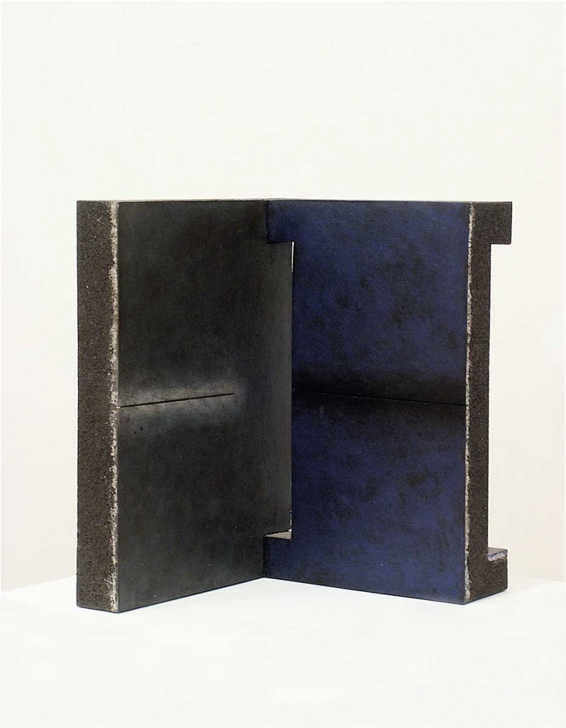 22_Poetics of Space_Enric Mestre_escultura