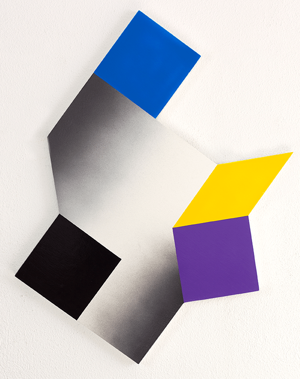 24_Espacios Ambiguos_Enric Mestre_escultura