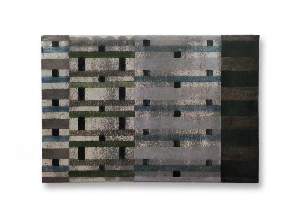 24_Overview_Enric Mestre_escultura