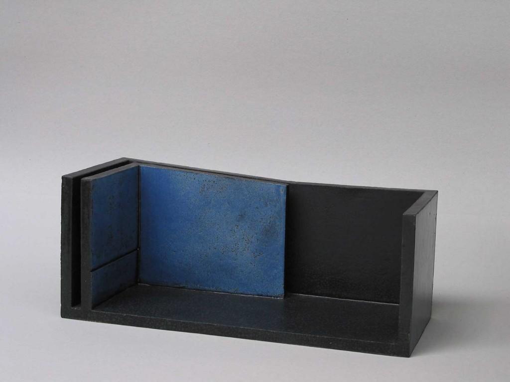 25_Poetics of Space_Enric Mestre_escultura