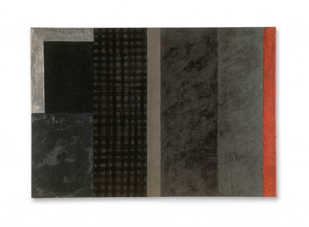 26_Overview_Enric Mestre_escultura