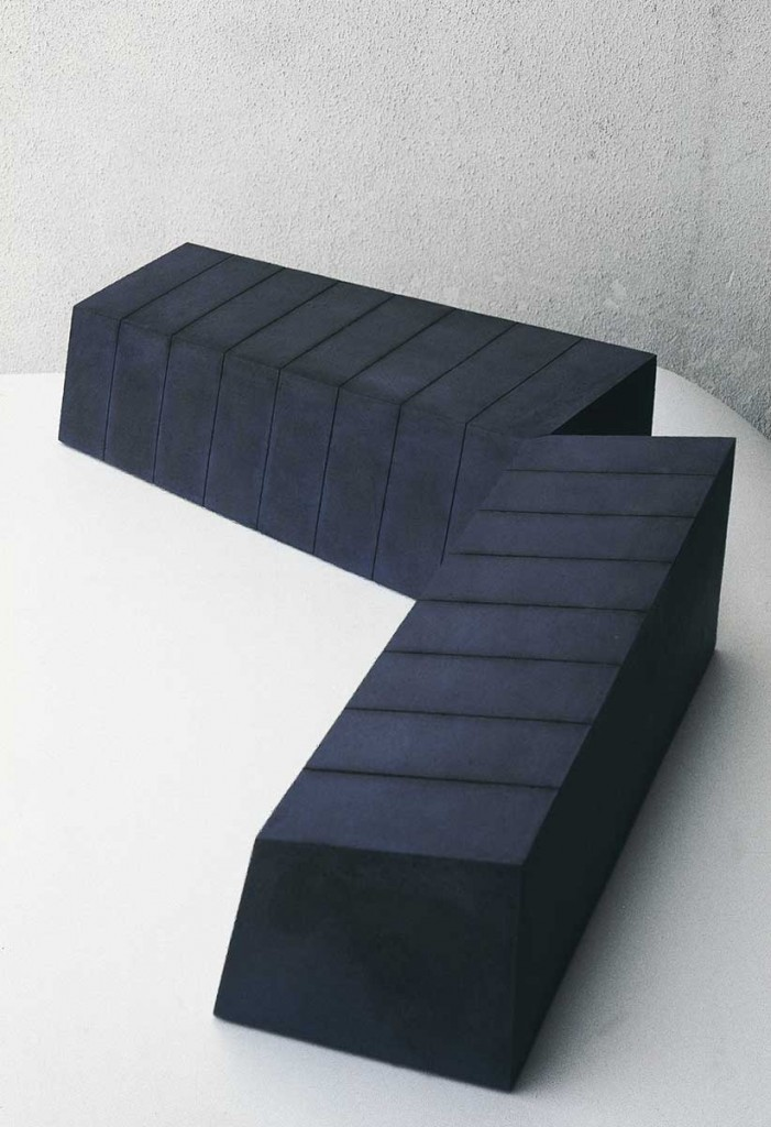 27_About the Geometric Passion_Enric Mestre_escultura