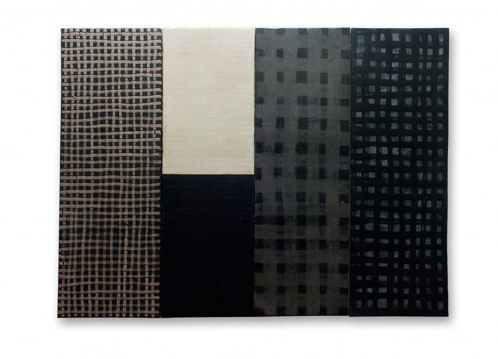 27_Overview_Enric Mestre_escultura