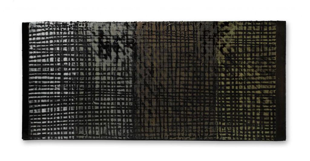 29_Overview_Enric Mestre_escultura