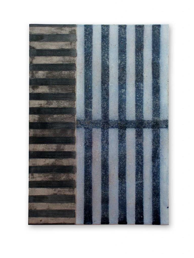 30_Overview_Enric Mestre_escultura