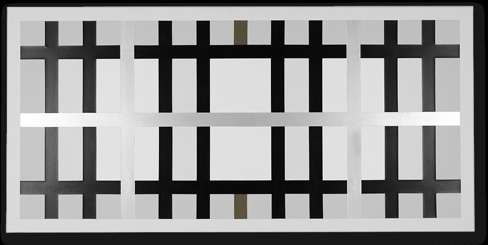 31_Oriental Motifs_Enric Mestre_escultura