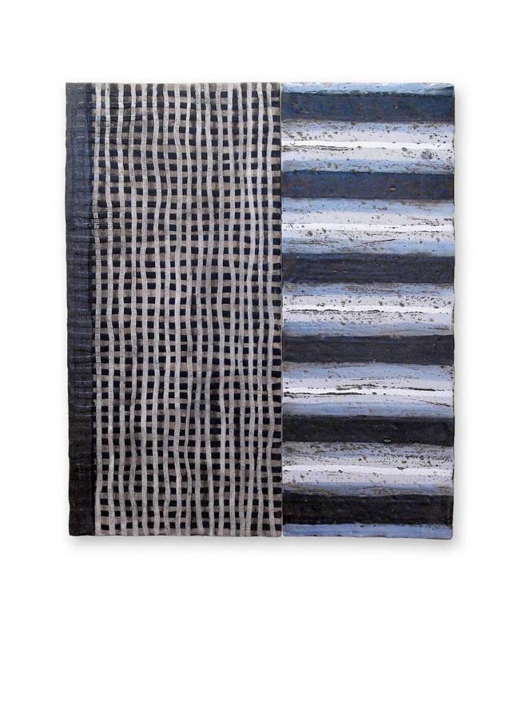 32_Overview_Enric Mestre_escultura