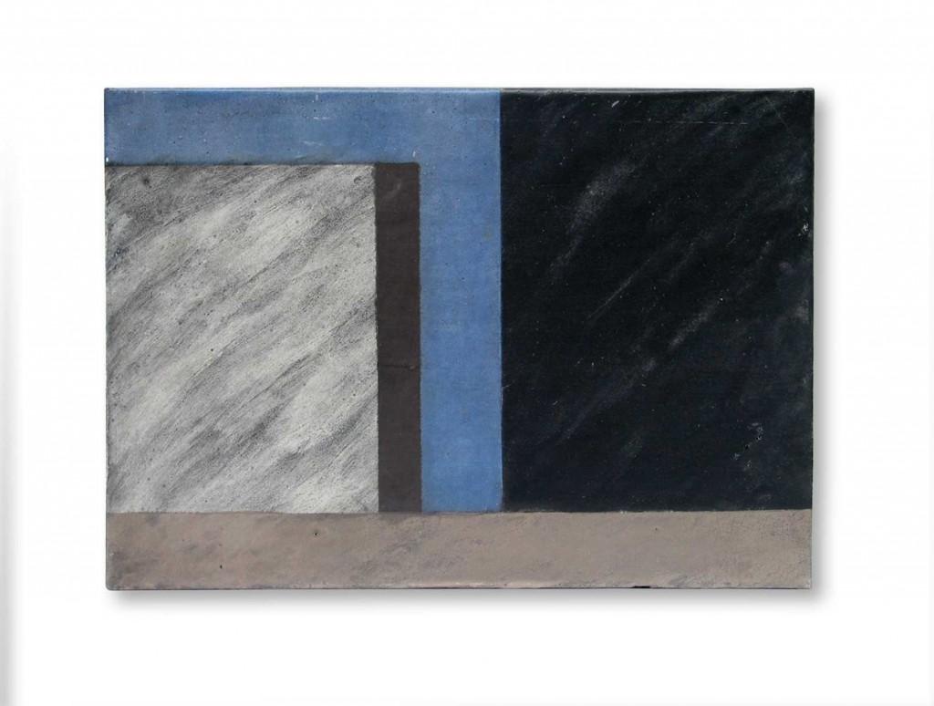 37_Overview_Enric Mestre_escultura
