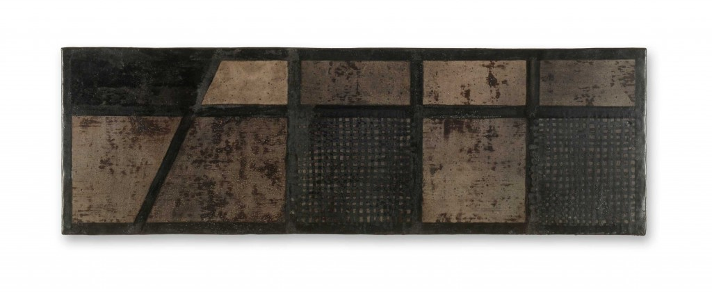 38_Overview_Enric Mestre_escultura