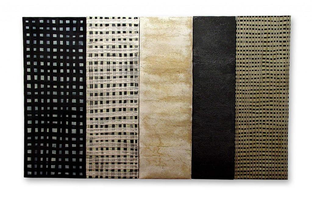 41_Overview_Enric Mestre_escultura