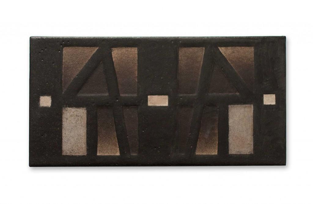 44_Overview_Enric Mestre_escultura