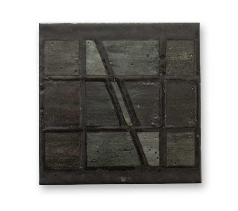 45_Overview_Enric Mestre_escultura