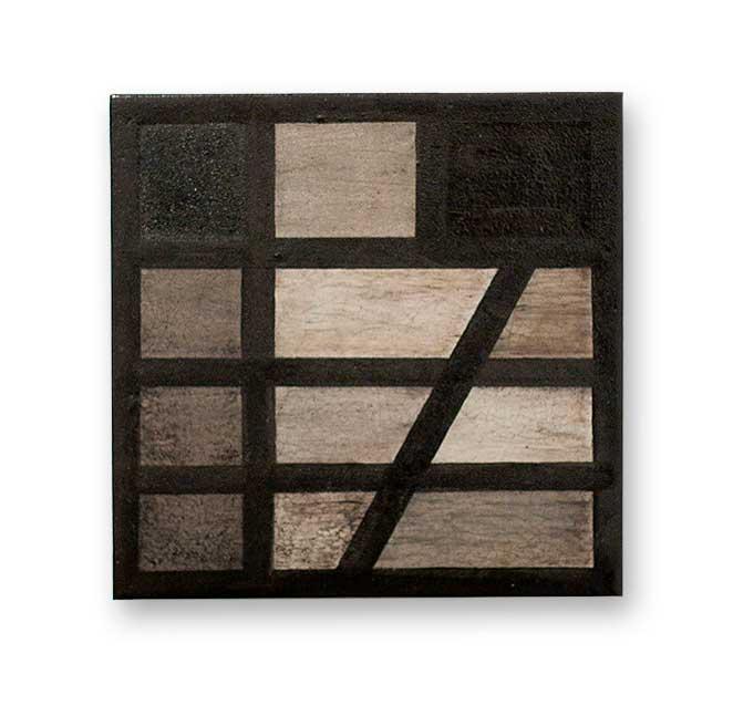 46_Overview_Enric Mestre_escultura