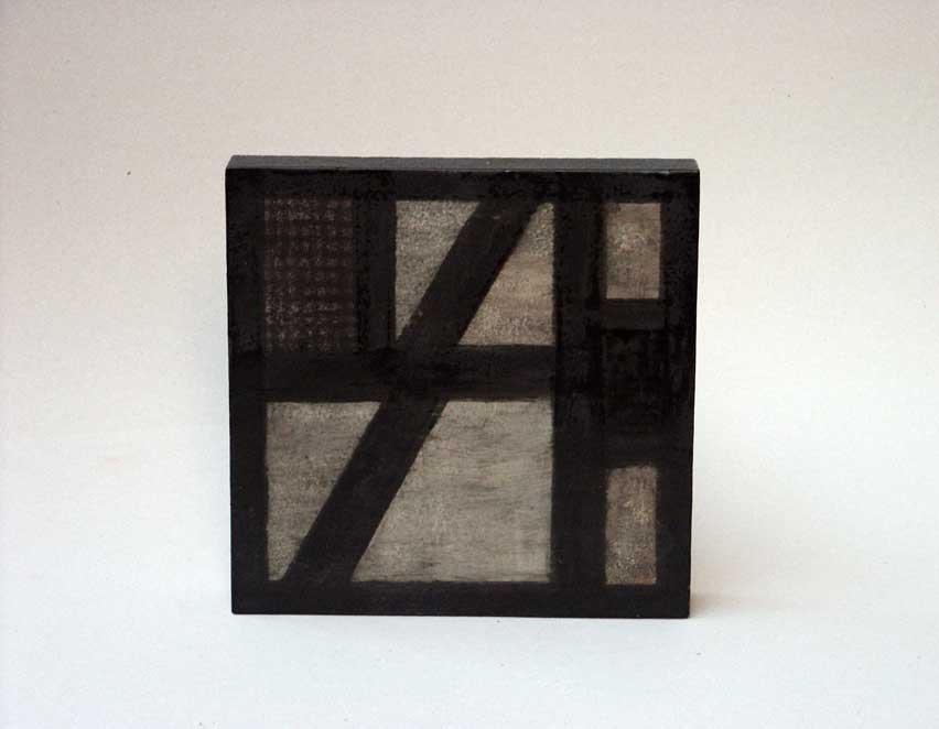 47_Overview_Enric Mestre_escultura