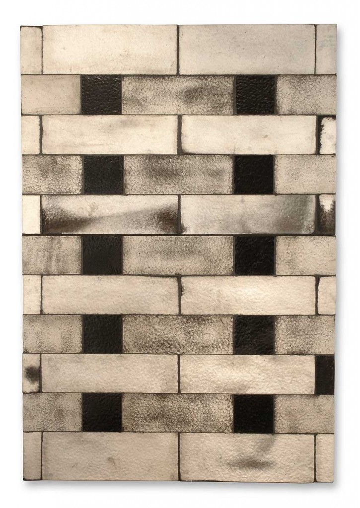 48_Overview_Enric Mestre_escultura
