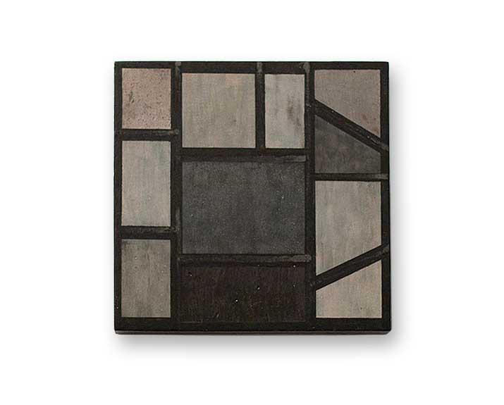 51_Overview_Enric Mestre_escultura