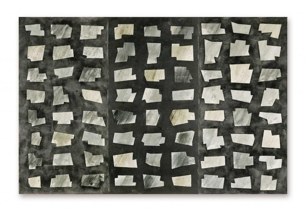 53_Overview_Enric Mestre_escultura