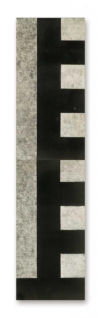 55_Overview_Enric Mestre_escultura