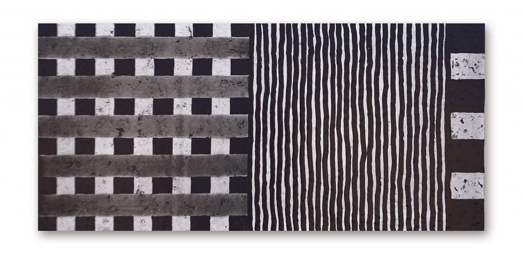 56_Overview_Enric Mestre_escultura
