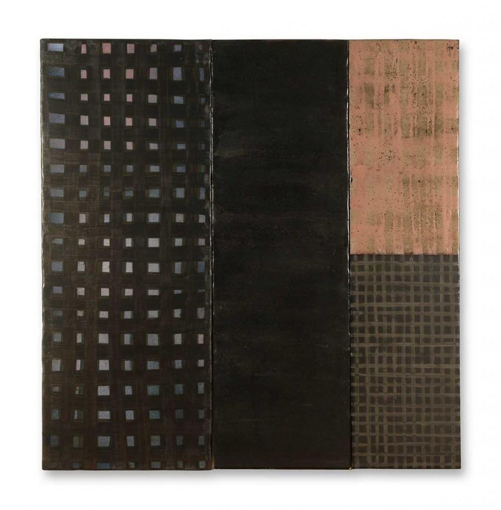 57_Overview_Enric Mestre_escultura