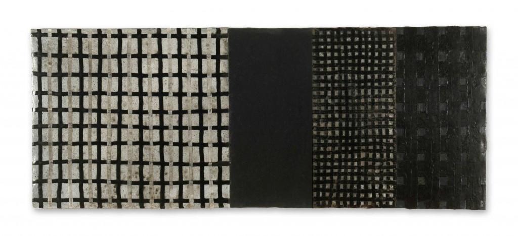 58_Overview_Enric Mestre_escultura