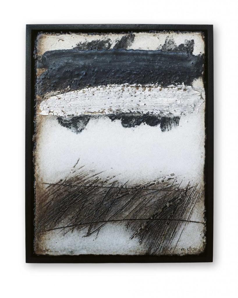 61_Overview_Enric Mestre_escultura