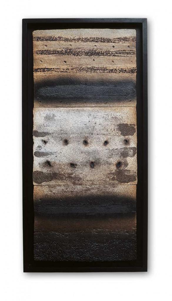 62_Overview_Enric Mestre_escultura