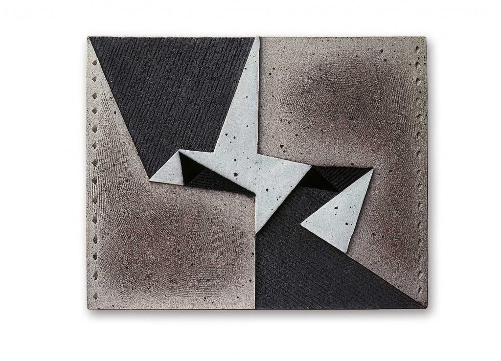 67_Overview_Enric Mestre_escultura